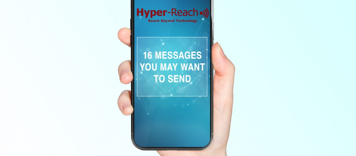 16-messages_high