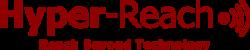 Logo - RED 5!!