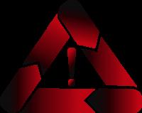 Triangle2.2