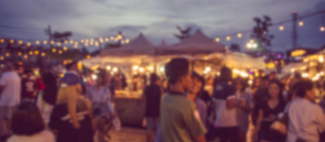 blur-festival