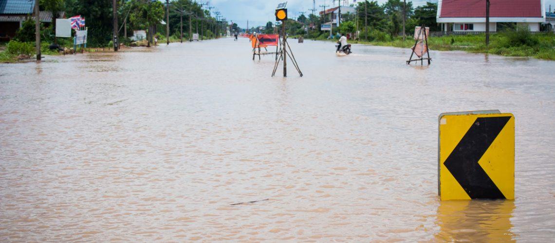 flooding-img-for-blog