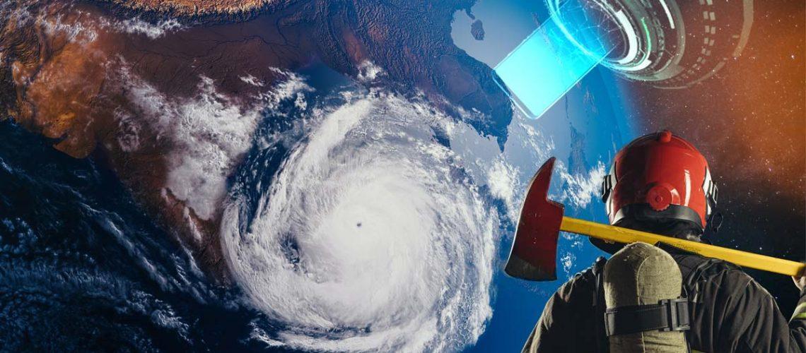 hurricane-image-blog3