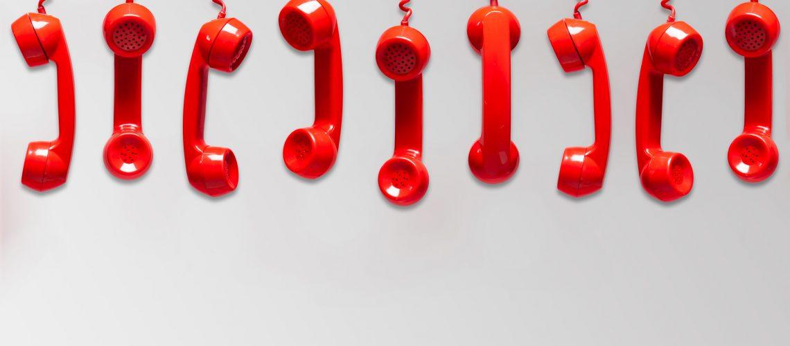 red-phones_2000