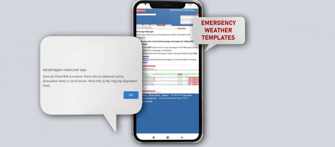 weather-template-img2!!!-for-blog